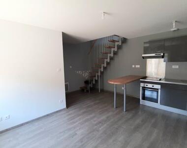 Location Appartement 2 pièces 40m² Bicqueley (54200) - photo