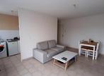 Vente Appartement 2 pièces 48m² TOUL - Photo 3