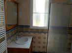 Location Appartement 3 pièces 111m² Toul (54200) - Photo 8