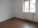Location Maison 3 pièces 75m² Pagny-sur-Meuse (55190) - Photo 4