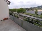 Location Appartement 2 pièces 42m² Toul (54200) - Photo 9