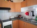 Location Appartement 3 pièces 58m² Toul (54200) - Photo 4