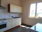 Location Appartement 3 pièces 70m² Toul (54200) - Photo 2