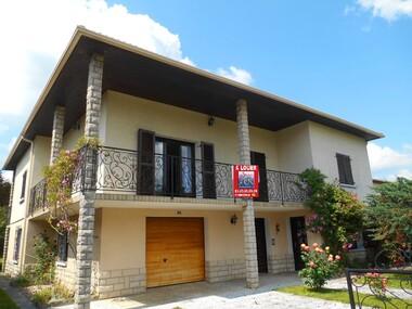 Location Maison 7 pièces 235m² Pagny-sur-Meuse (55190) - photo