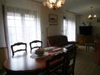 Vente Maison 6 pièces 110m² BAINS-LES-BAINS - Photo 3