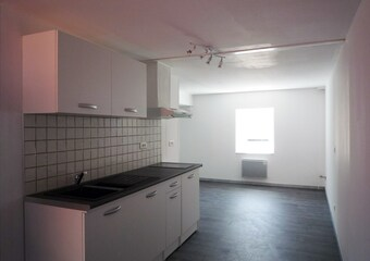 Location Appartement 2 pièces 28m² Toul (54200) - Photo 1