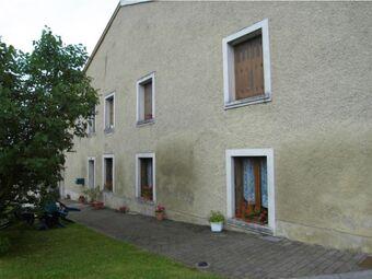 Vente Maison 10 pièces 230m² Pagny-sur-Meuse (55190) - photo