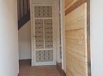 Vente Maison 5 pièces 120m² PAGNY-SUR-MEUSE - Photo 7