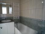Location Appartement 5 pièces 87m² Toul (54200) - Photo 7