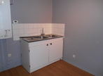 Location Appartement 3 pièces 55m² Toul (54200) - Photo 2