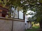 Vente Maison 5 pièces 130m² Pagney-derrière-Barine (54200) - Photo 9
