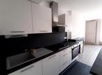 Location Appartement 2 pièces 57m² Toul (54200) - Photo 2