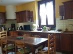 Vente Maison 7 pièces 170m² TOUL - Photo 4