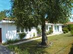 Vente Maison 6 pièces 125m² Liverdun (54460) - Photo 8