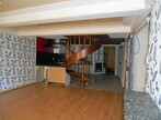 Location Maison 4 pièces 110m² Toul (54200) - Photo 4