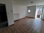 Location Maison 6 pièces 121m² Toul (54200) - Photo 4