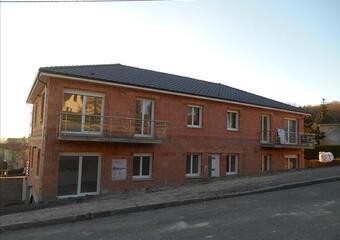 Location Appartement 4 pièces 95m² Toul (54200) - Photo 1