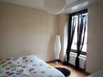 Location Appartement 3 pièces 58m² Toul (54200) - Photo 3