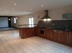Location Maison 5 pièces 142m² Lupcourt (54210) - Photo 1