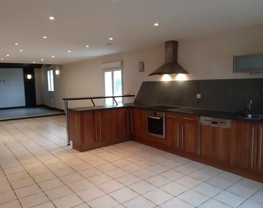 Location Maison 5 pièces 142m² Lupcourt (54210) - photo