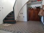 Vente Maison 8 pièces 150m² Toul (54200) - Photo 1