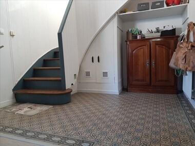 Vente Maison 8 pièces 150m² Toul (54200) - photo
