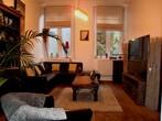 Vente Appartement 5 pièces 95m² Toul (54200) - Photo 2