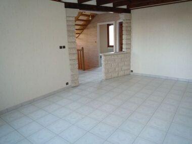 Location Maison 4 pièces 105m² Gondreville (54840) - photo