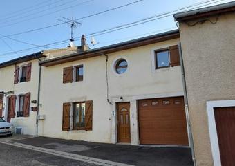 Location Maison 4 pièces 150m² Vannes-le-Châtel (54112) - Photo 1