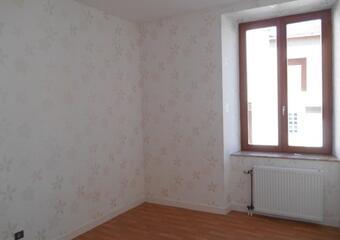 Location Appartement 2 pièces 84m² Toul (54200) - Photo 1