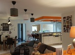 Vente Appartement 5 pièces 155m² PAGNY-SUR-MEUSE - Photo 2