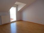 Location Maison 6 pièces 174m² Saint-Max (54130) - Photo 10