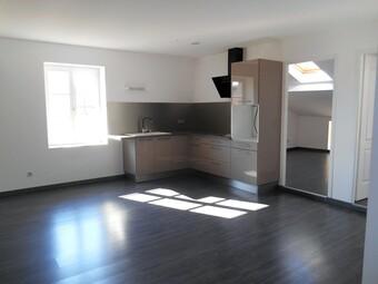 Location Appartement 4 pièces 85m² Toul (54200) - Photo 1
