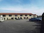 Location Bureaux Toul (54200) - Photo 3