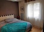 Vente Maison 6 pièces 110m² Colombey-les-Belles (54170) - Photo 6