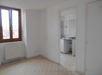 Location Appartement 1 pièce 16m² Toul (54200) - Photo 1