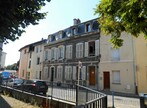 Vente Immeuble 200m² TOUL - Photo 9