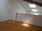 Location Maison 5 pièces 110m² Toul (54200) - Photo 4