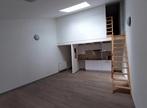 Location Appartement 3 pièces 51m² Toul (54200) - Photo 1