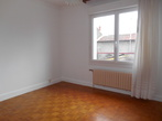 Location Maison 5 pièces 120m² Chaudeney-sur-Moselle (54200) - Photo 9