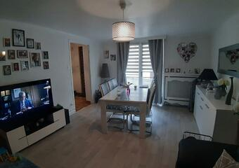 Location Maison 3 pièces 80m² Gondreville (54840) - Photo 1