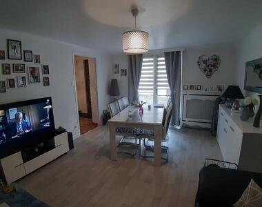 Location Maison 3 pièces 80m² Gondreville (54840) - photo