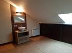 Location Maison 5 pièces 142m² Lupcourt (54210) - Photo 5