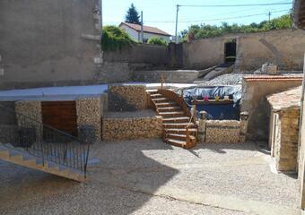Location Appartement 3 pièces 110m² Blénod-lès-Toul (54113) - Photo 1
