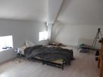 Location Appartement 4 pièces 100m² Toul (54200) - Photo 4