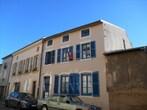 Location Appartement 2 pièces 40m² Toul (54200) - Photo 1