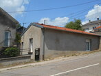 Location Maison 2 pièces 31m² Bicqueley (54200) - Photo 9