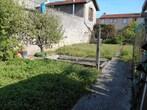 Location Maison 5 pièces 120m² Chaudeney-sur-Moselle (54200) - Photo 2