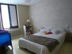 Vente Maison 7 pièces 120m² Toul (54200) - Photo 9