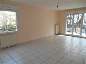 Location Appartement 4 pièces 92m² Villers-lès-Nancy (54600) - Photo 1